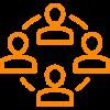 SfLN Community icon