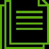 SfLN Resources icon