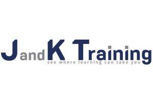 J and K Training Ltd