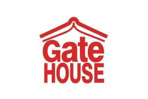 Gatehouse Books