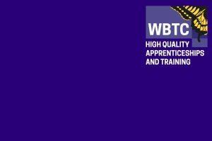 West Berkshire Training Consortium