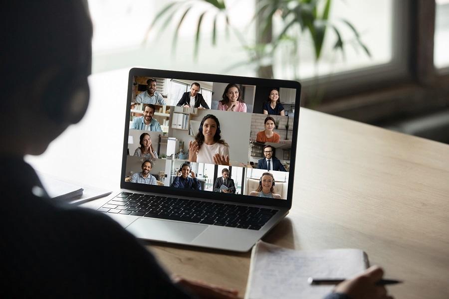 online conversation clubs