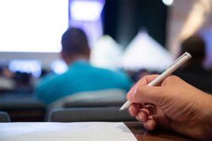 Skills for Life diagnostic assessment materials