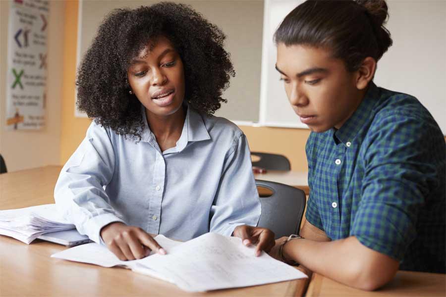 ESOL tutor resource pack