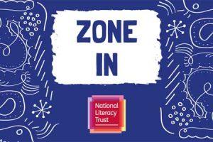 Zone In website