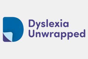 Dyslexia Unwrapped