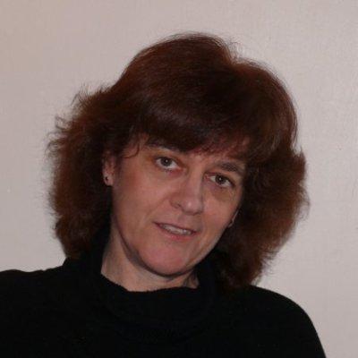 Barbara Zealley