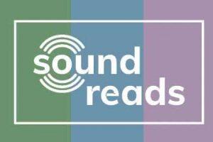Sound Reads - Gatehouse Books