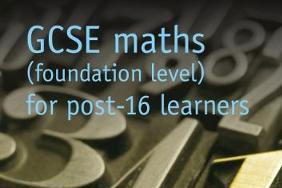 GCSE Maths - Kevin Norley