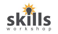 Skills Workshop downloadable resources
