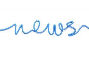 Skills for Life Network E-News Update